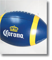 Custom Promotional Inflatables