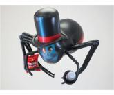 Doritos Inflatable Character