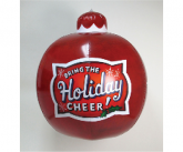 Holiday Ornament Inflatable