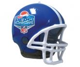 Pepsi Inflatable Helmet