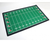 7up floor mat