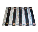 POS Floor mat