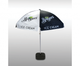 Display POS Umbrella