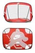 Nike convertible goal