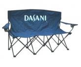Dasani camping bench