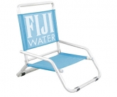 Fiji beach chair  large