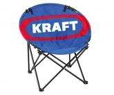 Kraft camping chair