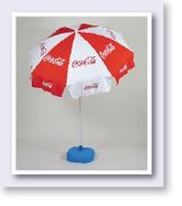 Promotional P.O.P Umbrellas